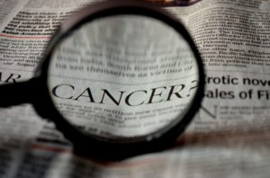 Best Cancer Treatment in India
